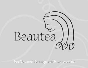 Beautea-1