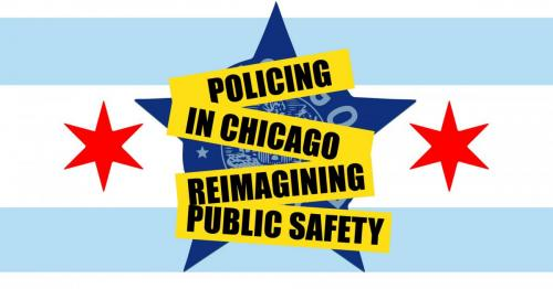 How will police in Chicago be held accountable?